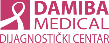 Damiba Medical